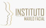 Instituto Maxilo Facial