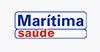 Marítima Saúde