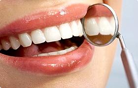 Erupção dos dentes decíduos