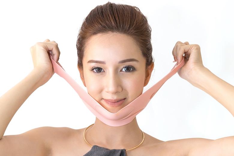 Cirurgia V-line